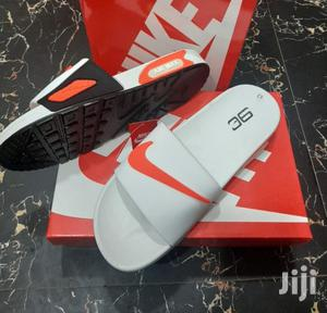 Slip On Family Sandals | Shoes for sale in Nairobi, Nairobi Central