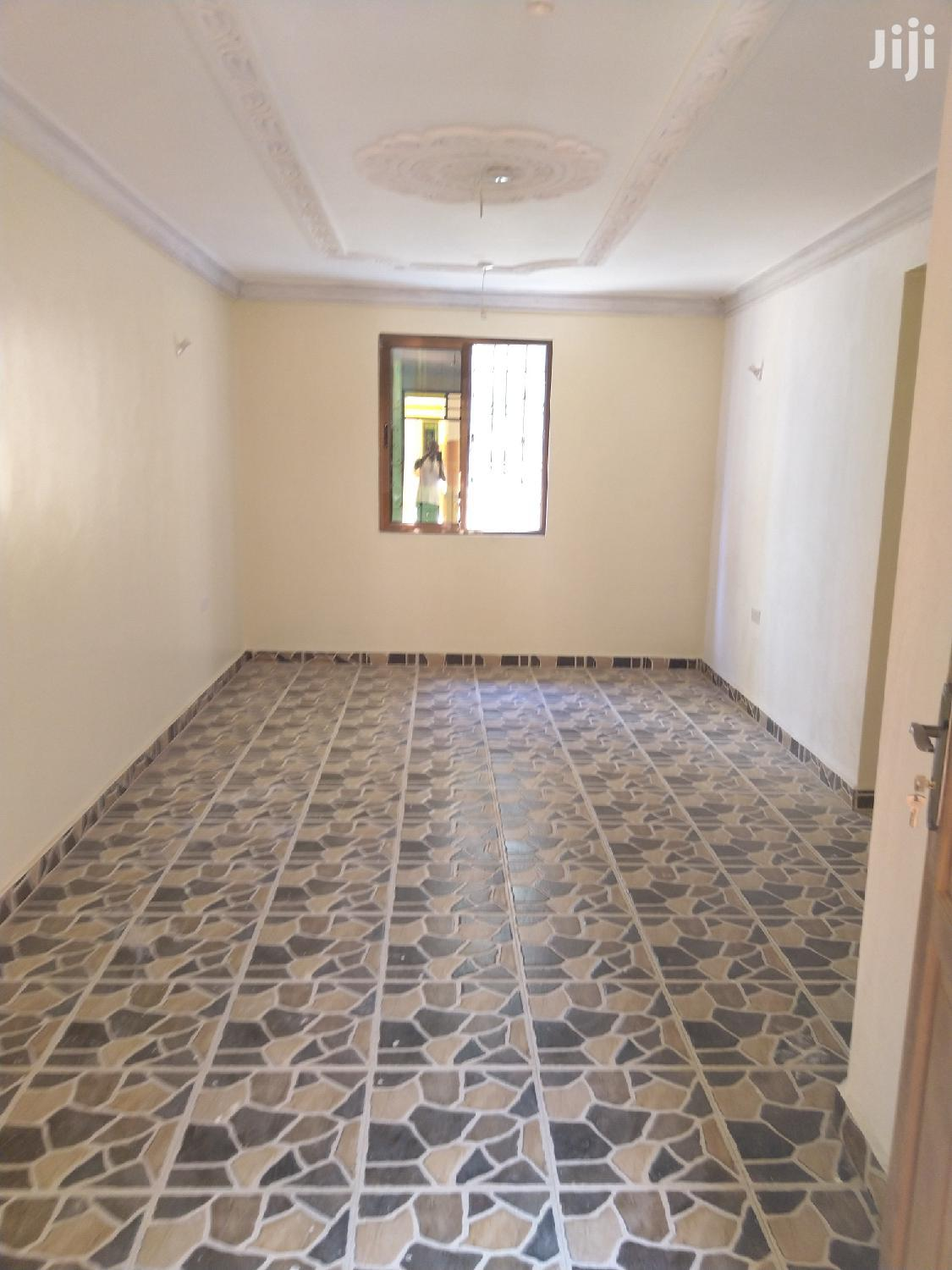 Modern Brand New 2br With Ensuite Close to Nyali Cinemax | Houses & Apartments For Rent for sale in Mkomani, Mombasa, Kenya