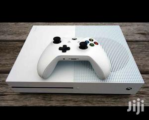 Xbox One S 1tb Pre Owned   Video Game Consoles for sale in Nairobi, Nairobi Central