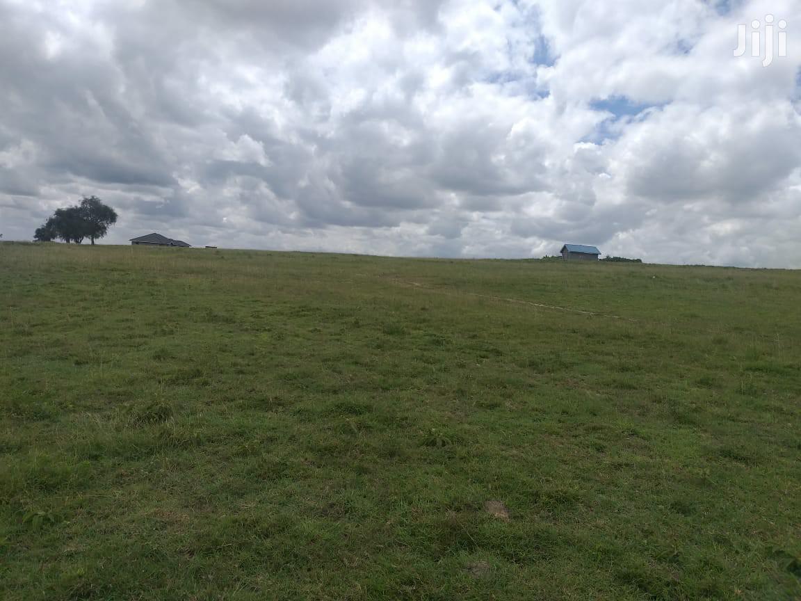 Affordable Kitengela Plot for Sale 50*100 ON OFFER | Land & Plots For Sale for sale in Kitengela, Kajiado, Kenya