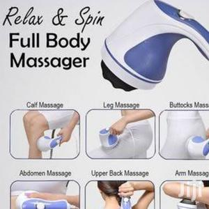 Full Body Massager | Tools & Accessories for sale in Nairobi, Nairobi Central