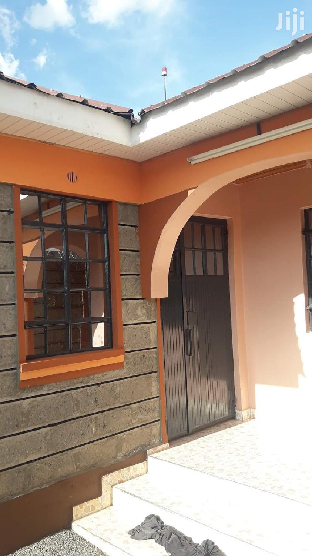Brand New Bungalow For Sale   Houses & Apartments For Sale for sale in Ruiru, Kiambu, Kenya