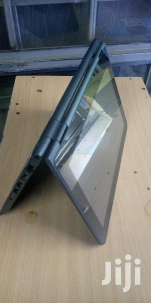Laptop HP Pavilion X360 13 4GB Intel Celeron SSD 128GB