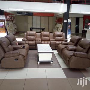 9 Seater Sofas