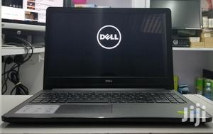 Laptop Dell Inspiron 15 3552 4GB Intel Core I5 HDD 500GB | Laptops & Computers for sale in Nairobi, Nairobi Central