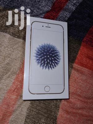 New Apple iPhone 6 16 GB Silver   Mobile Phones for sale in Nairobi, Nairobi Central