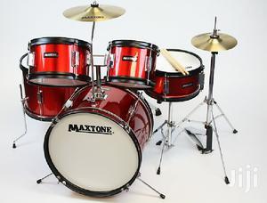 5 Piece Junior Drum Set Kits   Musical Instruments & Gear for sale in Nairobi, Nairobi Central
