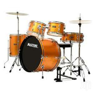 5 Piece Junior Drum Sets   Musical Instruments & Gear for sale in Nairobi