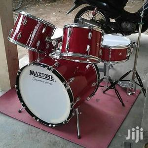 New 5 Piece Drum Sets Kits   Musical Instruments & Gear for sale in Nairobi, Langata