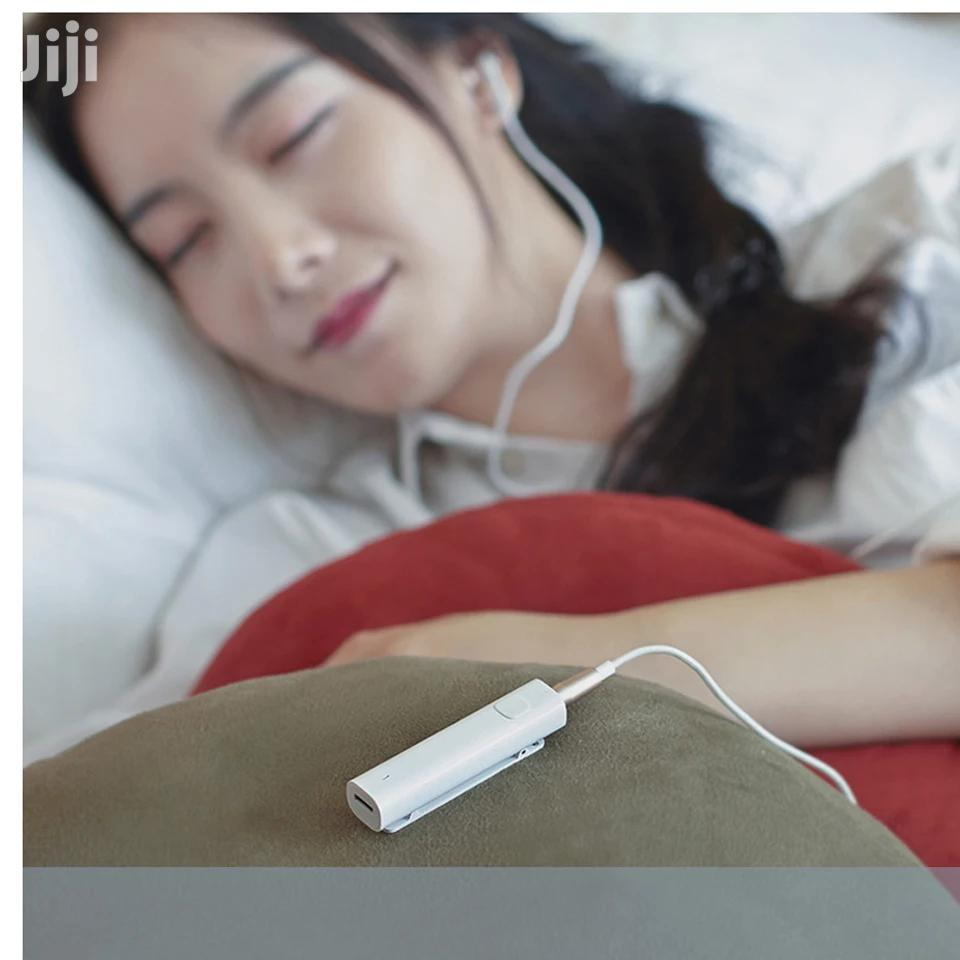 Xiaomi Bluetooth 4.2 Audio Receiver | Accessories for Mobile Phones & Tablets for sale in Nairobi Central, Nairobi, Kenya