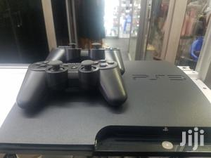 PS3 Chipped Console   Video Game Consoles for sale in Nairobi, Nairobi Central