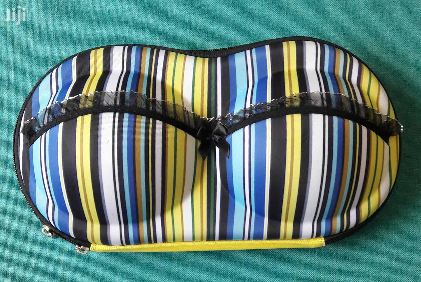 Bras & Panties Organiser | Bags for sale in Nairobi Central, Nairobi, Kenya
