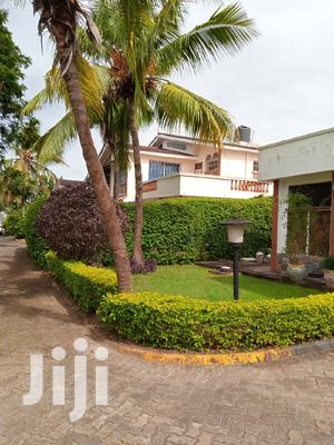 Nice 4 Bedroom Mansion To Let In Nyali.   Houses & Apartments For Rent for sale in Mombasa, Nyali