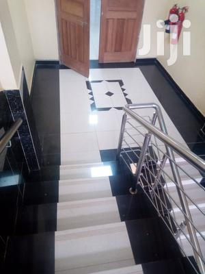 Tile Experts | Building & Trades Services for sale in Nairobi, Ngara