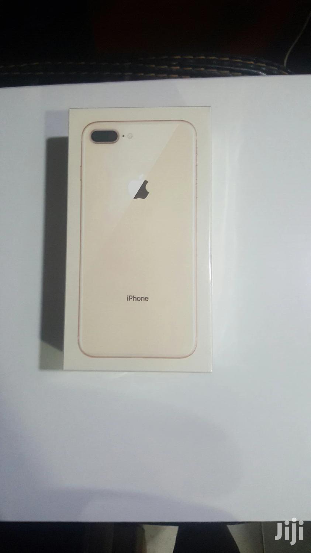 New Apple iPhone 6 64 GB Gold | Mobile Phones for sale in Nairobi Central, Nairobi, Kenya