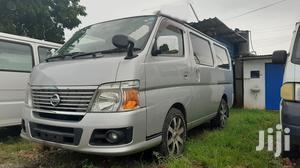 Nissan Caravan Old Shape,Auto Petrol   Buses & Microbuses for sale in Mombasa, Mvita