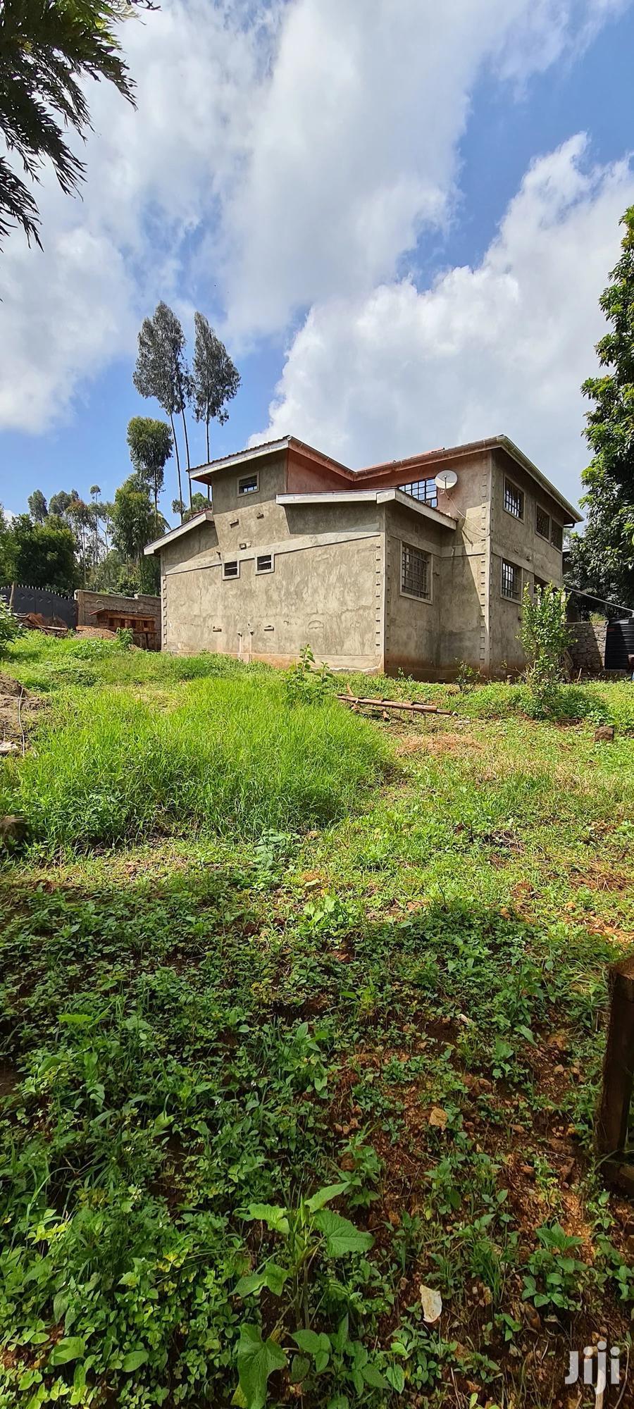Priced To Sell !! | Houses & Apartments For Sale for sale in Muguga, Kiambu, Kenya