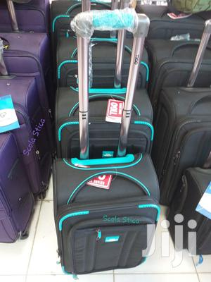 4 Sizes Travel Suitcases   Bags for sale in Nairobi, Nairobi Central