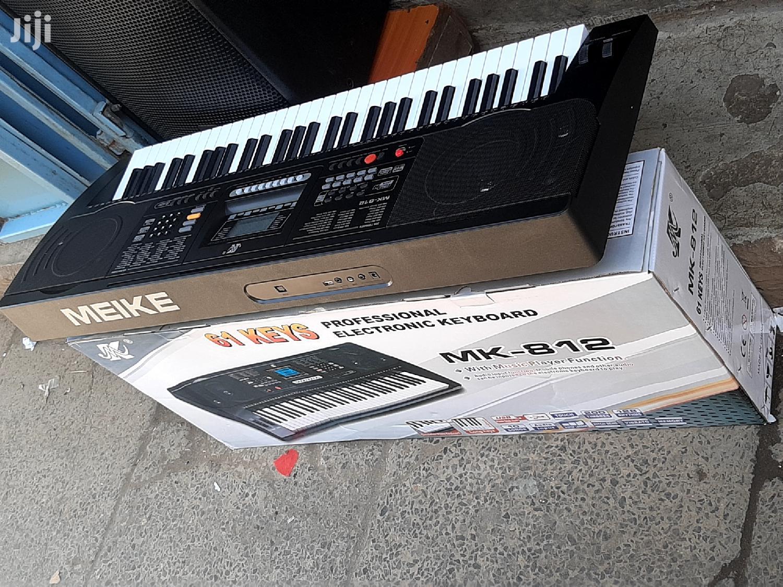 Mk Keyboard | Musical Instruments & Gear for sale in Nairobi Central, Nairobi, Kenya