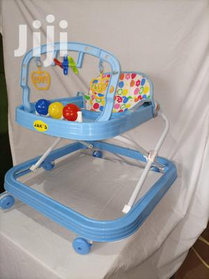Brandnew Baby Walkers   Children's Gear & Safety for sale in Nairobi, Ngara