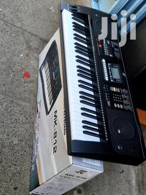 Mk Keyboard