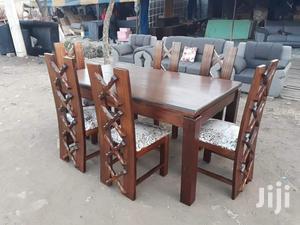 Smart Furnitures | Furniture for sale in Nairobi, Kahawa