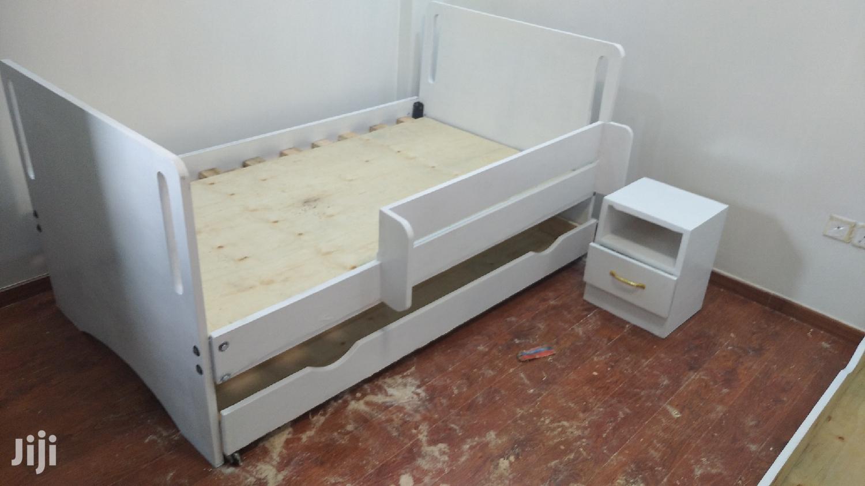 Classic Furniture Center | Children's Furniture for sale in Ngara, Nairobi, Kenya