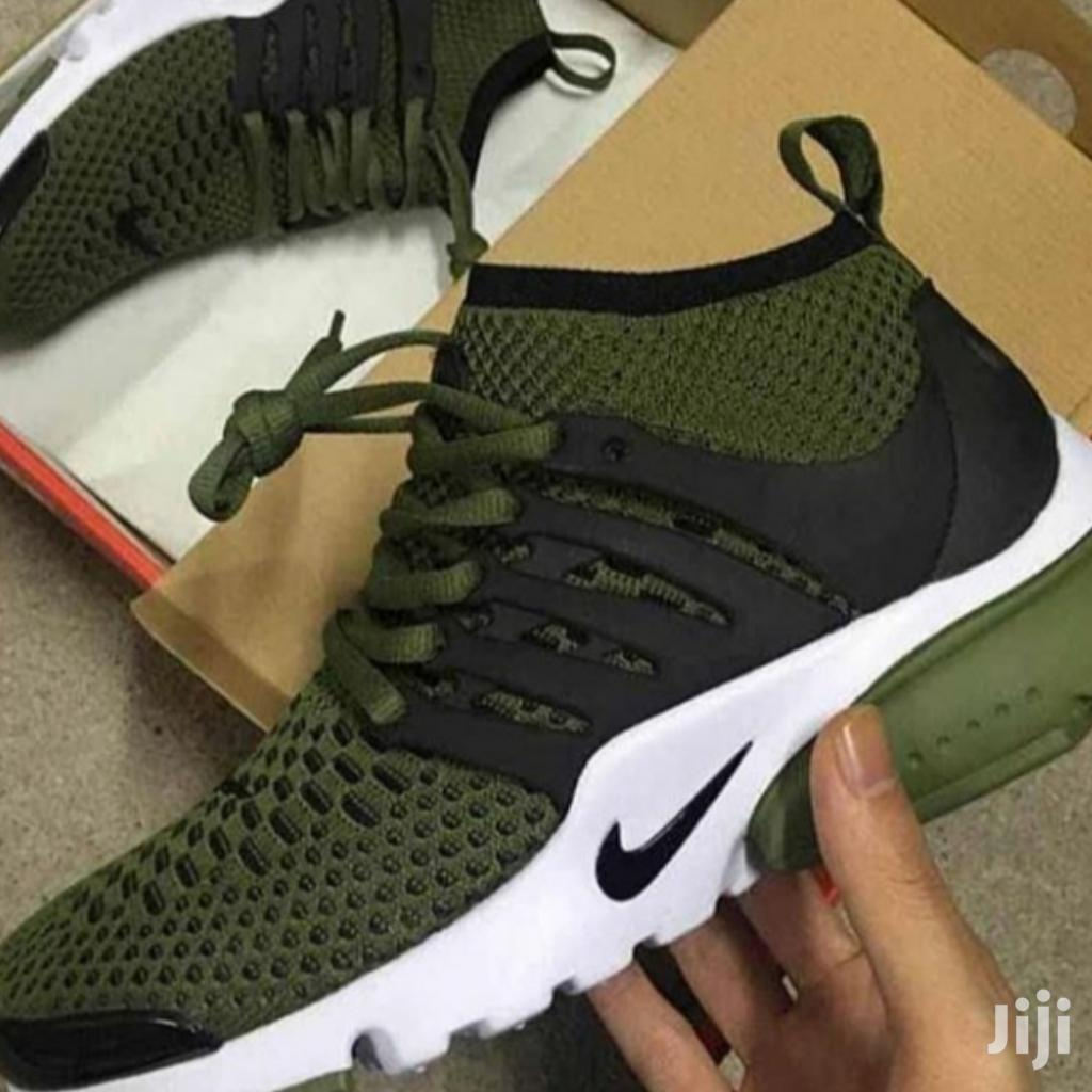 Quality Nike Presto | Shoes for sale in Nairobi Central, Nairobi, Kenya