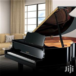Heavy Duty Yamaha GB1K Grand Piano   Musical Instruments & Gear for sale in Nairobi, Kilimani