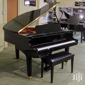Best Yamaha Grand Pianos Gb1k   Musical Instruments & Gear for sale in Nairobi, Karen
