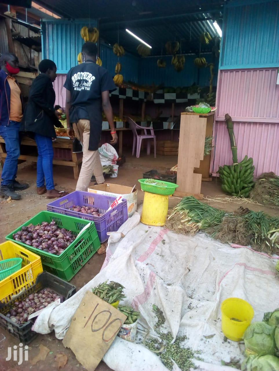 Green Peas Fresh From Shamba For Sale