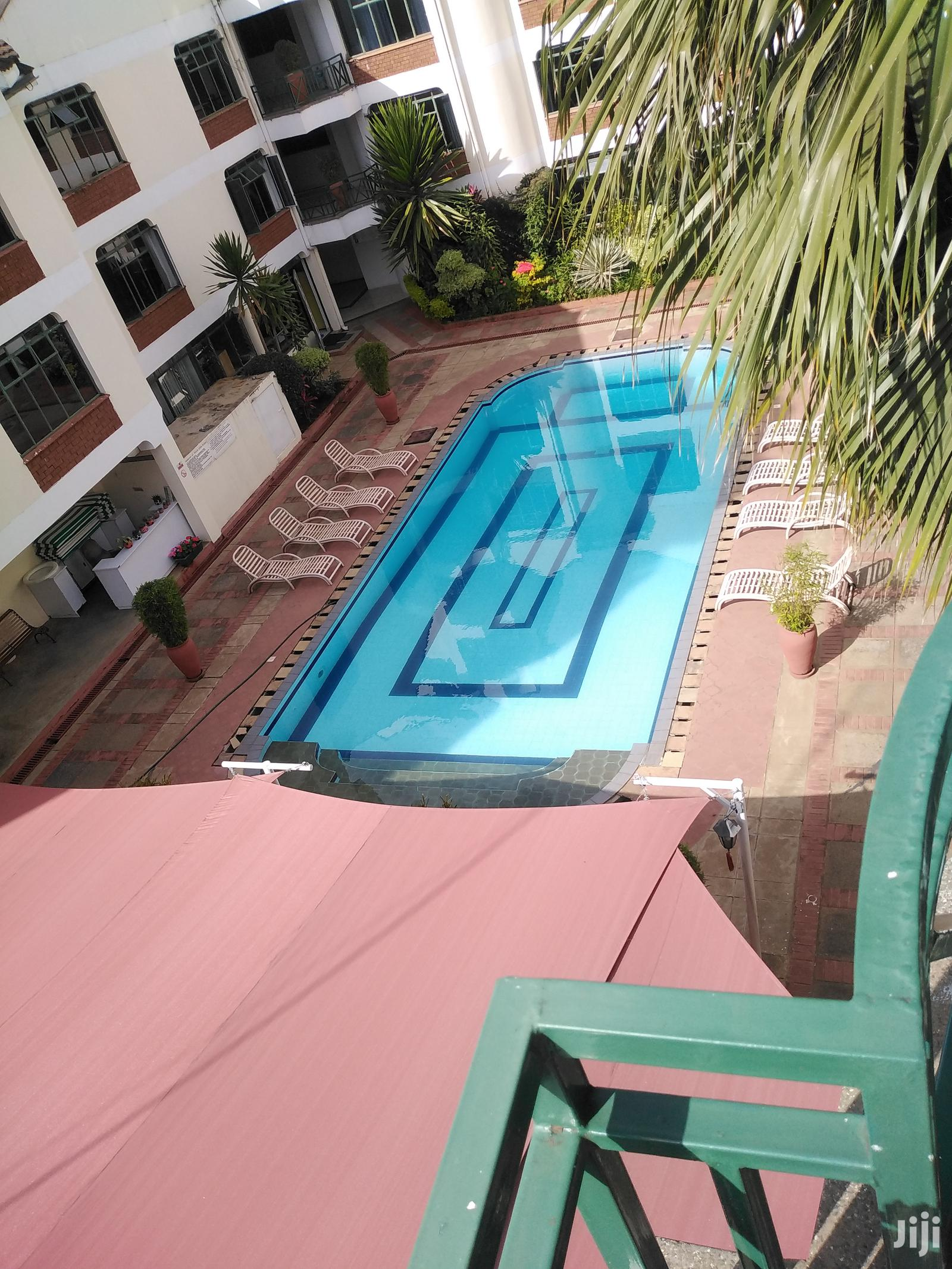 2 Bedroom Furnished & Unfurnished Apartments To Let - Lavington | Houses & Apartments For Rent for sale in Lavington, Nairobi, Kenya