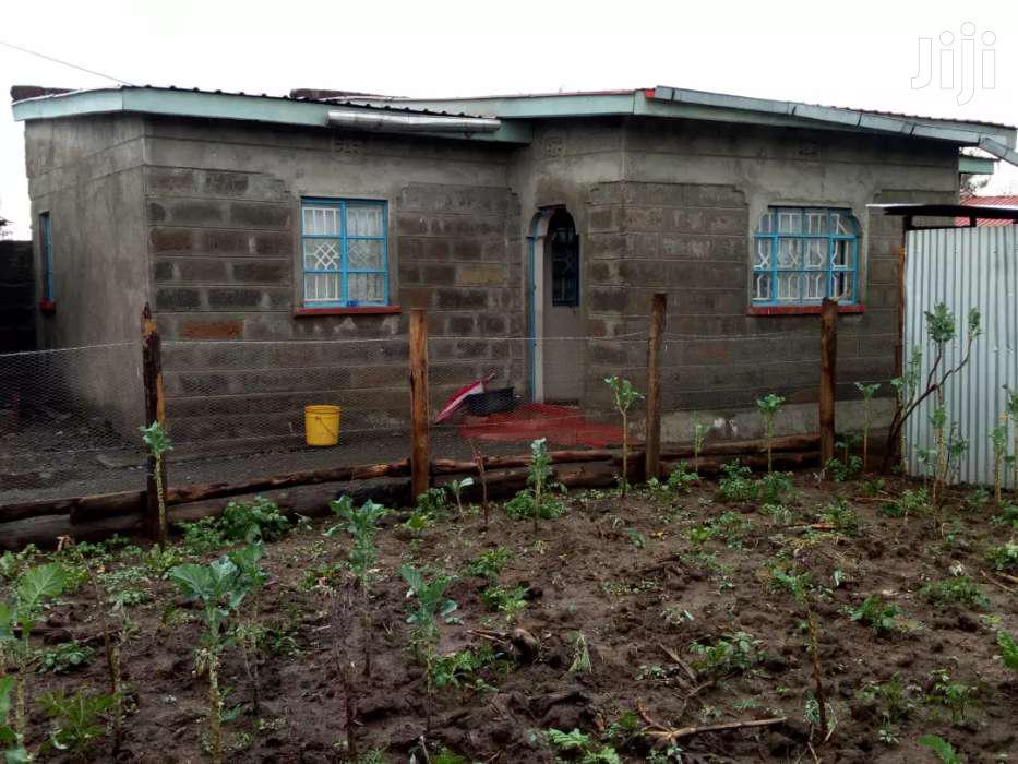 House For Sale In Pipeline Nakuru