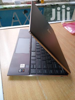 New Laptop HP Pavilion X360 13 16GB Intel Core I7 HDD 1T | Laptops & Computers for sale in Nairobi, Nairobi Central