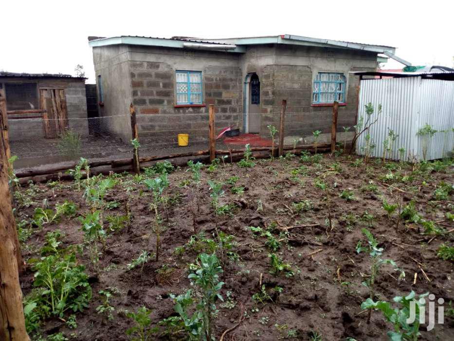 House For Sale In Pipeline Nakuru | Houses & Apartments For Sale for sale in Nakuru Town East, Nakuru, Kenya