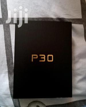 New Cubot P30 64 GB Green