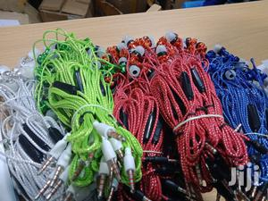 Chargers Available   Accessories for Mobile Phones & Tablets for sale in Nairobi, Nairobi Central