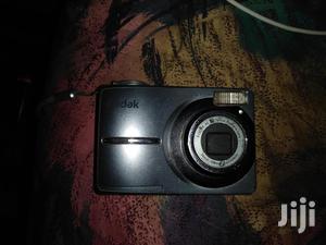 Kodak Camera On Sale