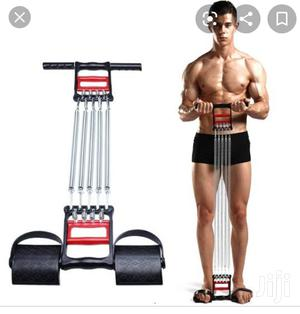 Spring Chest Pull Expander   Sports Equipment for sale in Nairobi, Nairobi Central
