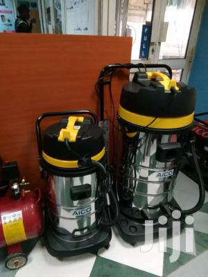 Wet and Dry Vacuum Cleaner | Home Appliances for sale in Kiambu, Ndenderu