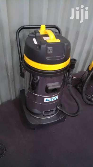 Wet And Dry Vacuum Cleaner | Home Appliances for sale in Ndenderu, Kiambu, Kenya