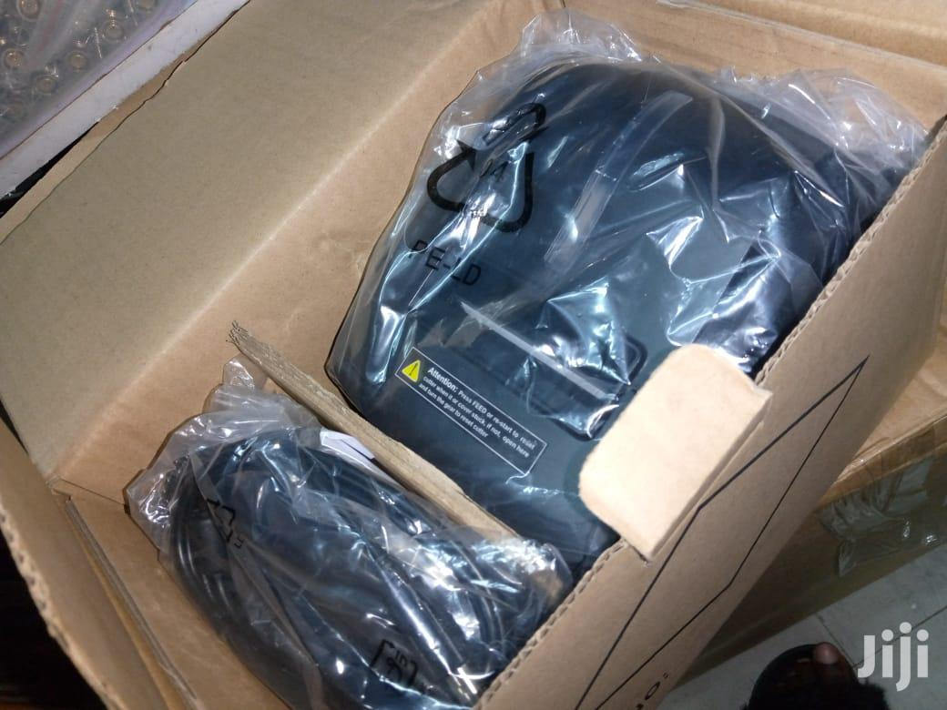 80MM Thermal Printer With USB And Ethernet Port | Printers & Scanners for sale in Nairobi Central, Nairobi, Kenya