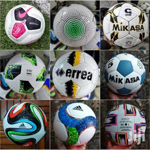 Crazy One Month Offer On Football Balls | Sports Equipment for sale in Nairobi, Nairobi Central