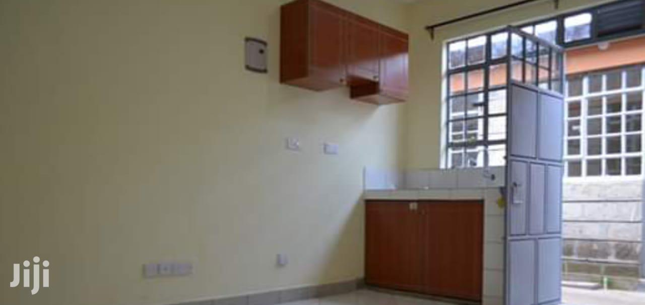 Executive Studios to Let in Lower Kabete | Houses & Apartments For Rent for sale in Westlands, Nairobi, Kenya