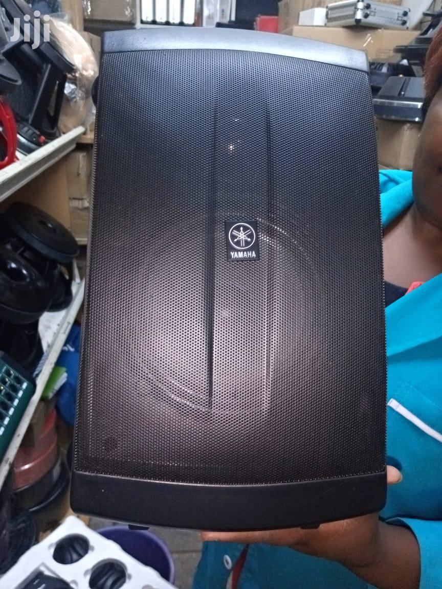 Yamaha Wall Mount Speaker | Audio & Music Equipment for sale in Nairobi Central, Nairobi, Kenya