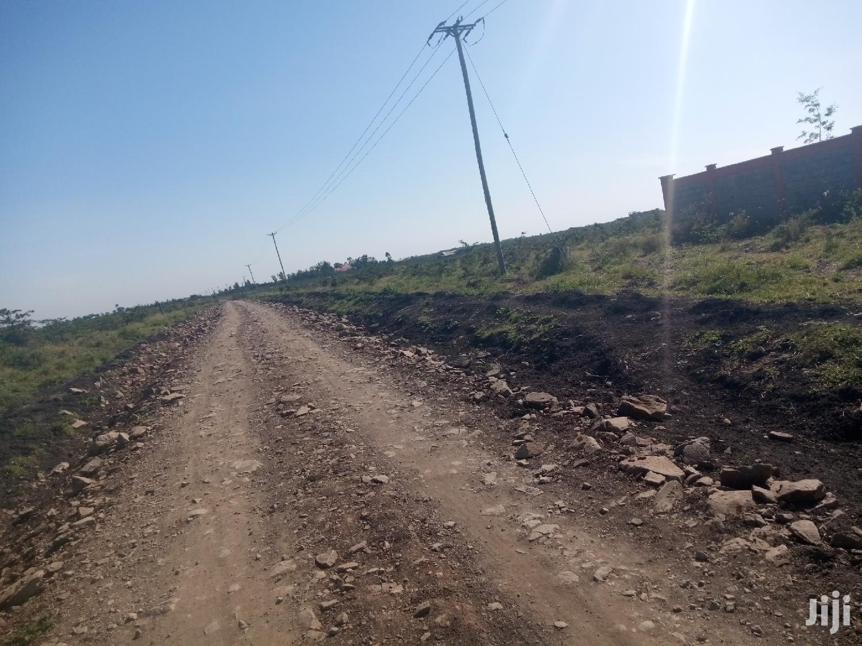 Land 1/2 Acre for Sale Tuala Prime Land | Land & Plots For Sale for sale in Ongota Rongai, Kajiado, Kenya