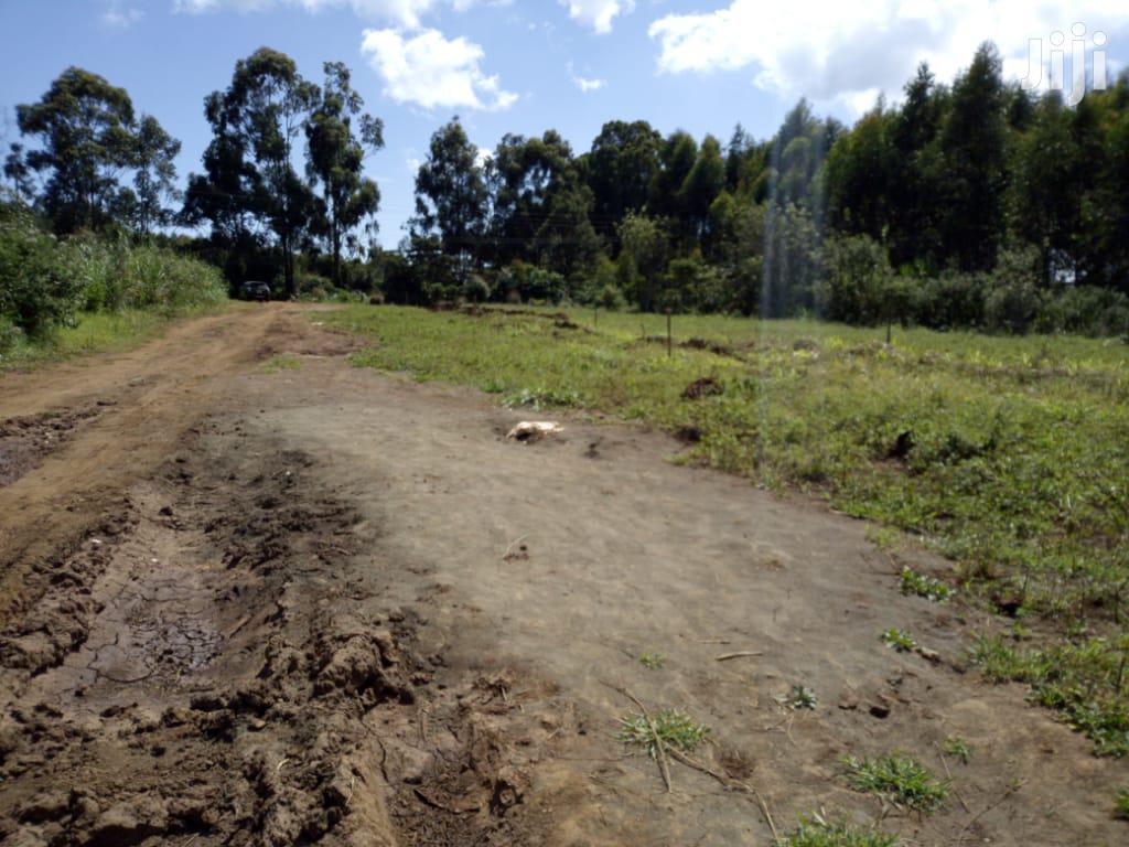 Plots For Sale | Land & Plots For Sale for sale in Kikuyu, Kiambu, Kenya