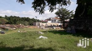 High End 1/8 Acre Plots for Sale in Nyali   Land & Plots For Sale for sale in Mombasa, Nyali
