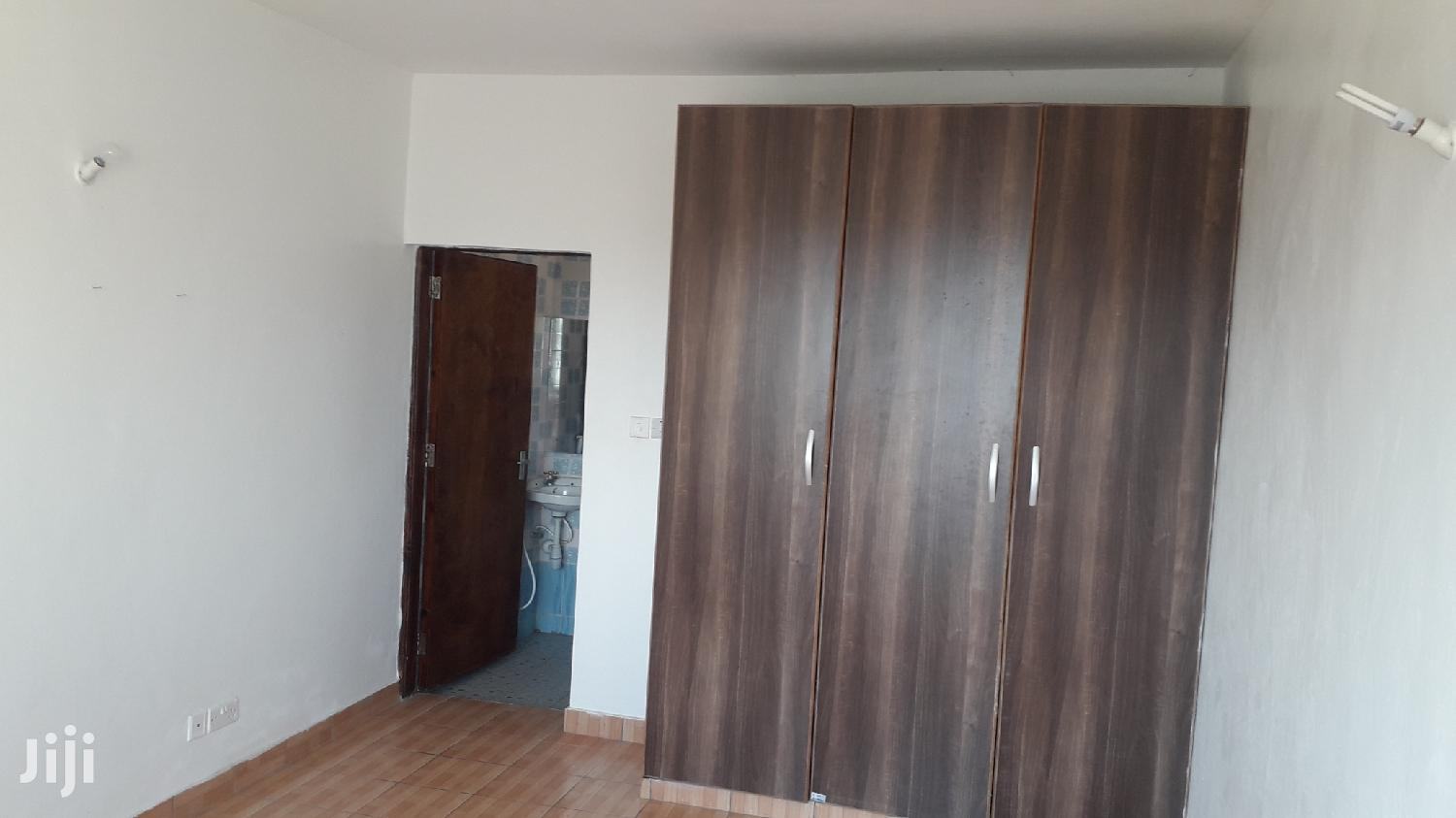 Archive: Nyali 3 Bedroom Very Spacious Apartment on Rental