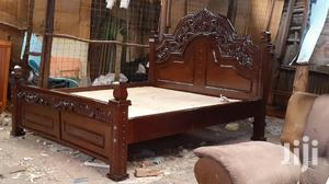 Modern And Classic Beds | Furniture for sale in Nairobi, Nairobi Central